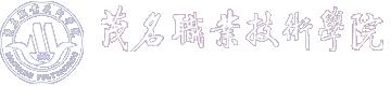 jiaoyuxin息与网络zhongxin